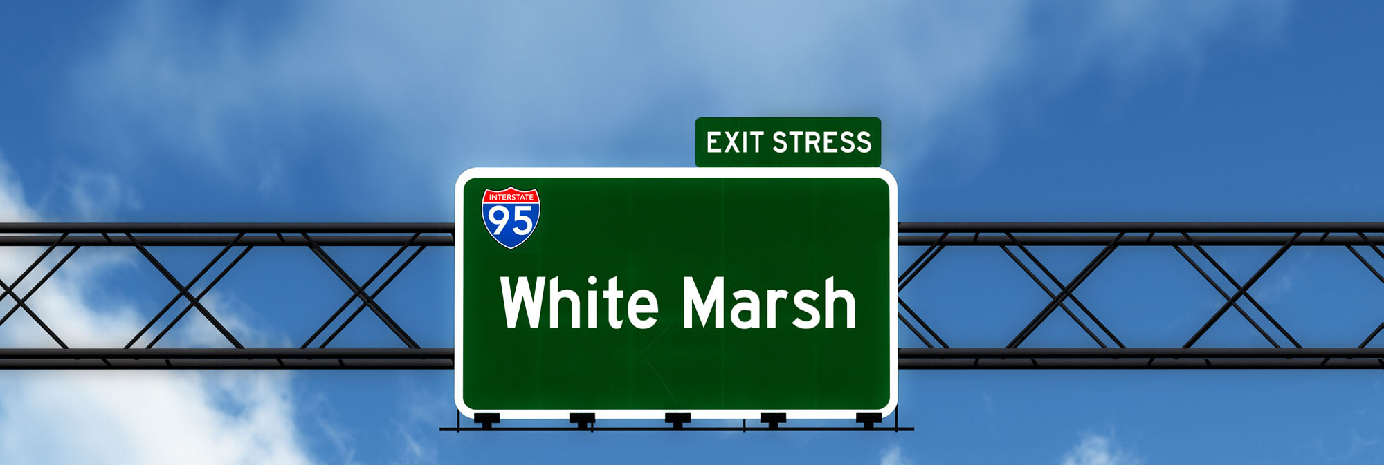Cash-for-Cars-in-White-Marsh-Maryland