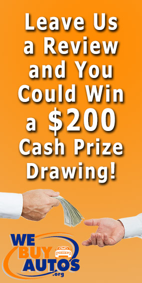 cash-for-cars-baltimore-customer-review-contest