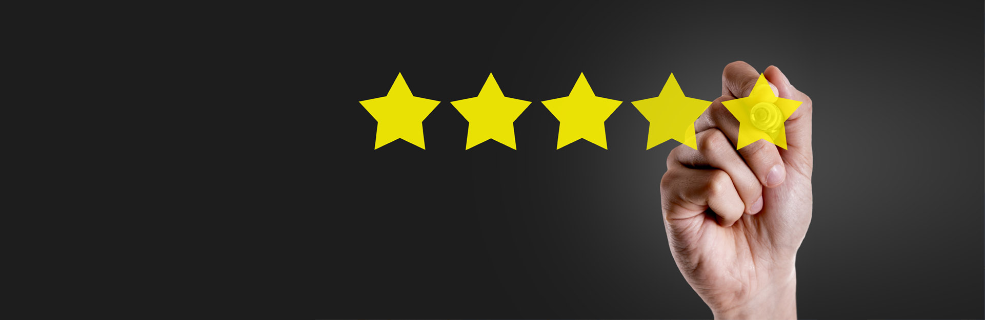 We-Buy-Cars-Baltimore-5-Star-Reviews2