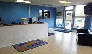 Cash-for-Cars-Buying-Location-Elllicott-City-MD