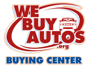 New-Logo-We-Buy-Autos-clear