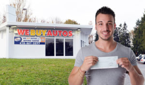 Sell-My-Car-Today-Cash-for-Cars-Baltimore